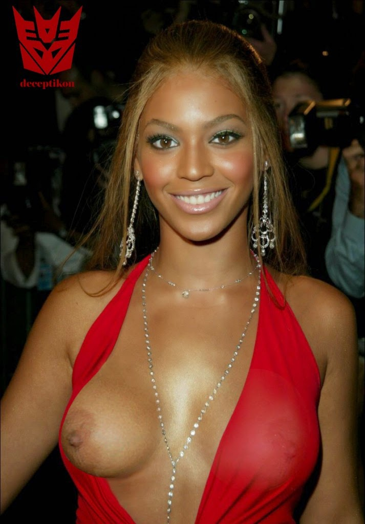 beyonce fappening